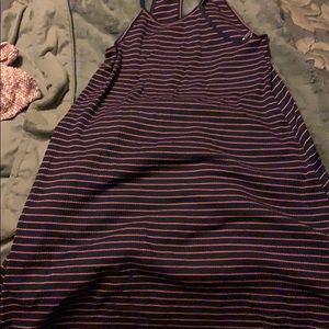 Women's size dress size medium